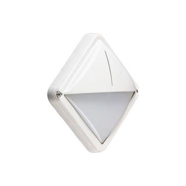 1604250-lampara-exterior-led-para-muro-ceiling-125-prisma-6000-k