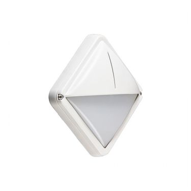 1604253-lampara-exterior-led-para-muro-ceiling-125-prisma-3000-k
