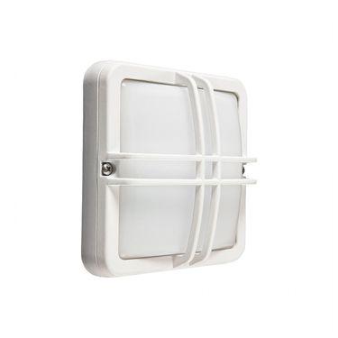 1604259-lampara-exterior-led-para-muro-ceiling-125-rejilla-3000-k