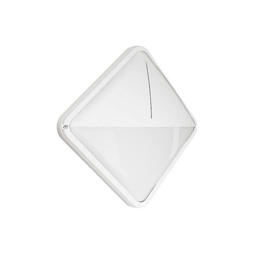 1604283-lampara-exterior-led-para-muro-ceiling-250-prisma-3000-k