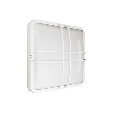 1604289-lampara-exterior-led-para-muro-ceiling-250-rejilla-3000-k