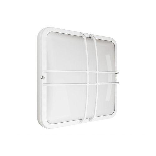 1604286-lampara-exterior-led-para-muro-ceiling-250-rejilla-6000-k