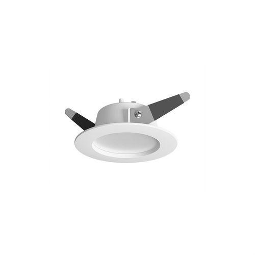 1604597-lampara-de-techo-downlight-luna-6-ssd-6000-k-blanco