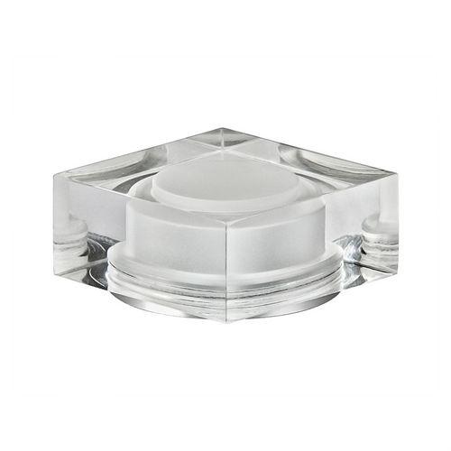 1604490-lampara-led-decorativa-pocket-4000-k