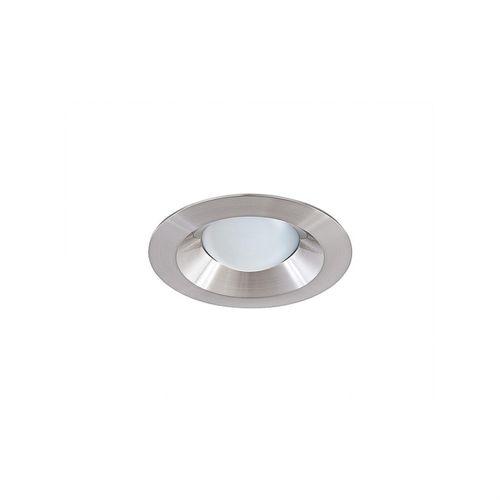 1604921-lampara-de-techo-downlight-m-1400-led-optica-45-3000k-niquel-satin