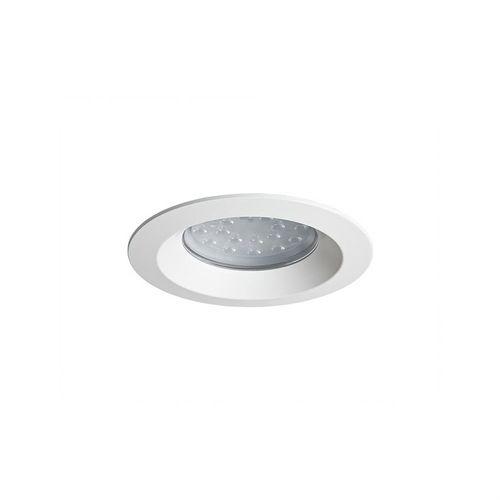 1604943-lampara-de-techo-downlight-m-2300-led-optica-20