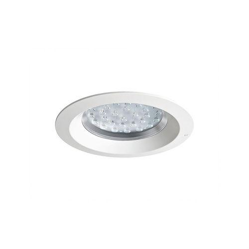 1604953-lampara-de-techo-downlight-m-3600-led-optica-30-3000k