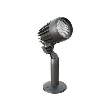 1605120-proyector-de-exterior-kr-10-50-3000-k