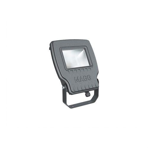 1605125-proyector-de-exterior-kr-20-3000-k