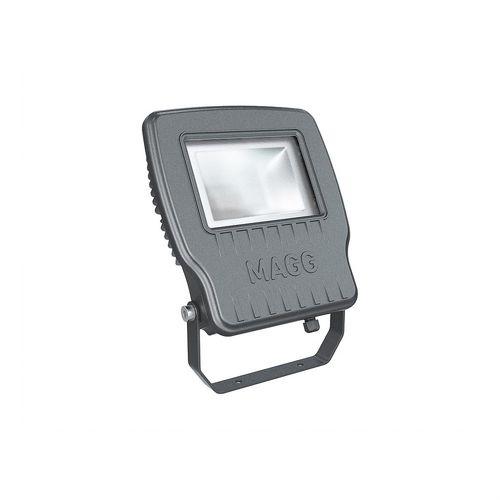 1605127-proyector-de-exterior-kr-30-6000-k