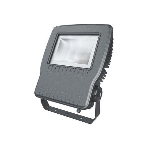 1605152-proyector-de-exterior-kr-80-3000-k