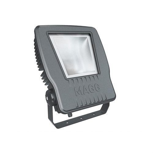 1605114-proyector-de-exterior-ka-80-3000-k