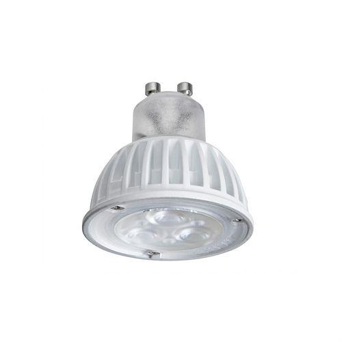 1605012-lampara-led-mr-300-led-24-3000-k
