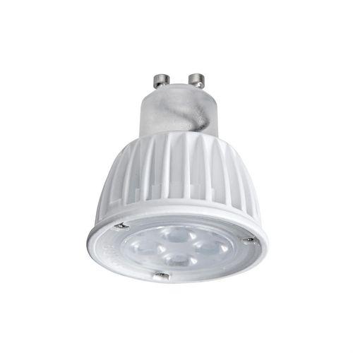 1605039-lampara-led-mr-500-led-100-240-v-24-4000-k