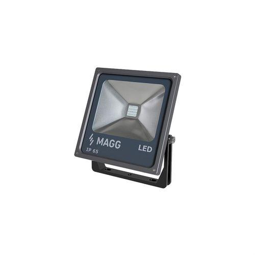 1605156-proyector-de-exterior-sec-led-20-6000-k