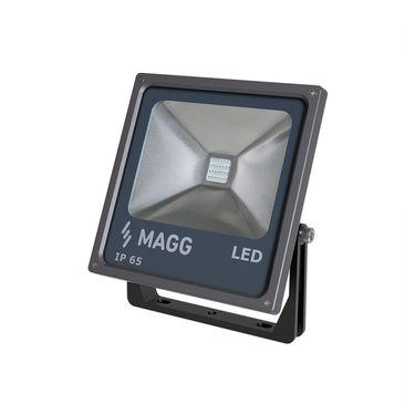 1605159-proyector-de-exterior-sec-led-30-6000-k
