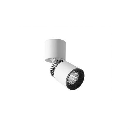 1604035-proyector-de-sobreponer-c12-s-de-45-blanco-3000-k