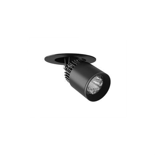 1604012-proyector-de-empotrar-c12-e-de-24-negro-4000-k