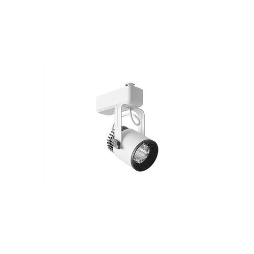 1604018-proyector-de-riel-c12-r-de-24-blanco-3000-k