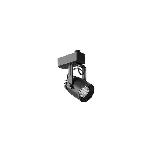 1604026-proyector-de-riel-c12-r-de-45-negro-3000-k