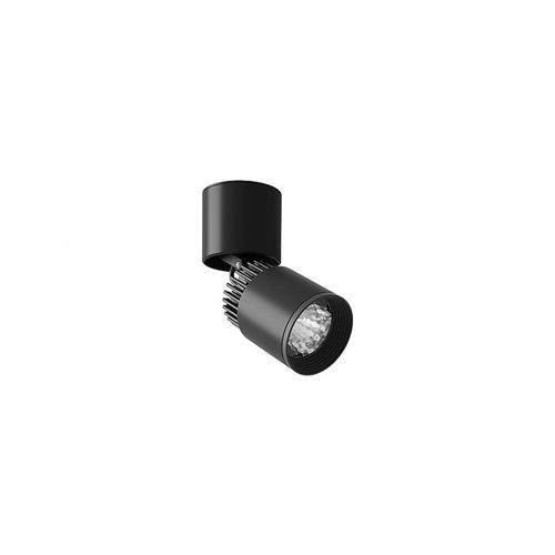 1604044-proyector-de-sobreponer-c12-s-de-24-negro-3000-k