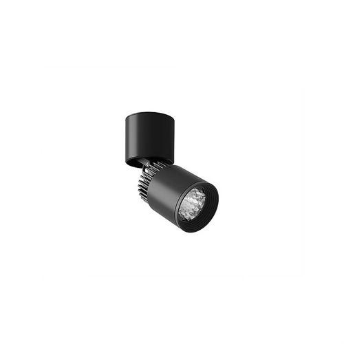 1604053-proyector-de-sobreponer-c12-s-de-45-negro-4000-k