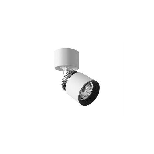 1604059-proyector-de-sobreponer-c20-s-de-45-blanco-3000-k