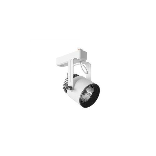 1604110-proyector-de-riel-c20-r-de-24-blanco-4000-k
