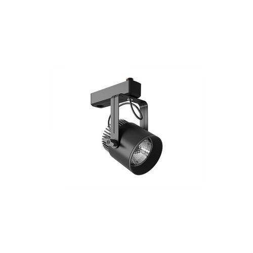 1604116-proyector-de-riel-c20-r-de-24-negro-3000-k