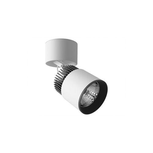 1604131-proyector-de-sobreponer-c30-s-de-45-blanco-3000-k