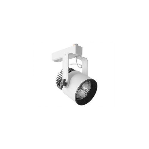 1604176-proyector-de-riel-c30-r-de-24-blanco-3000-k