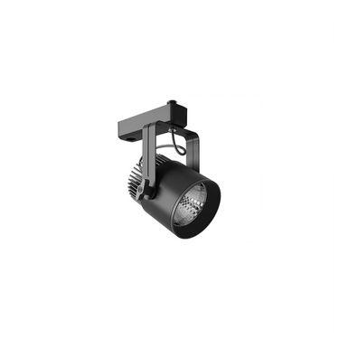 1604191-proyector-de-riel-c30-r-de-45-negro-3000-k