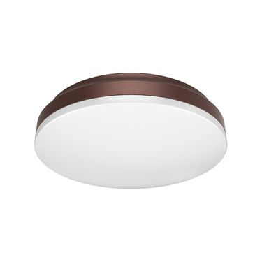 1604298-lampara-led-b-cl-200-3000-k-chocolate