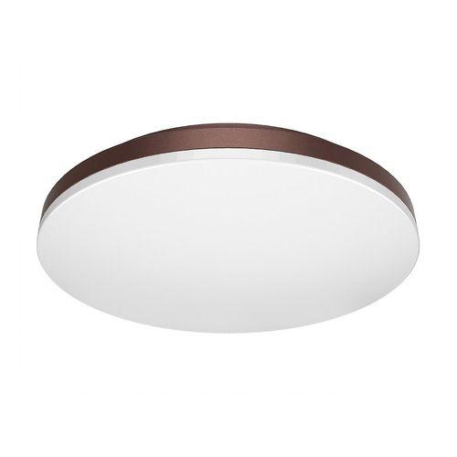 1604304-lampara-led-b-cl-300-3000-k-gris-acero