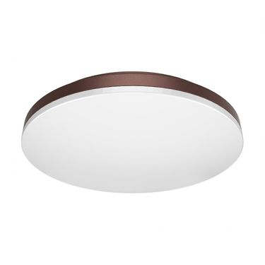1604310-lampara-led-b-cl-300-3000-k-chocolate
