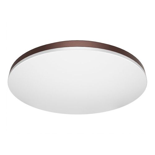 1604316-lampara-led-b-cl-400-3000-k-gris-acero