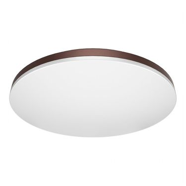 1604322-lampara-led-b-cl-400-3000-k-chocolate
