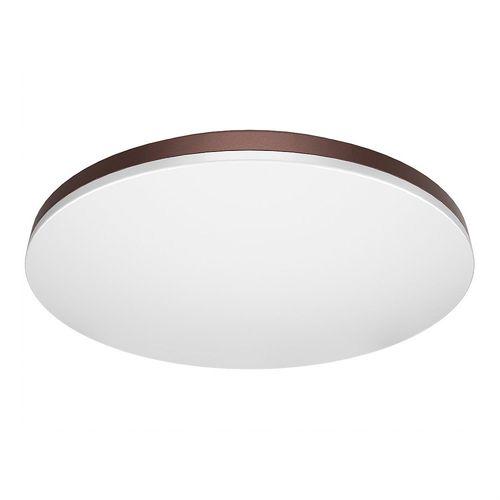 1604322-lampara-led-b-cl-400-3000-k-chocolate