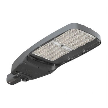 1604331-lampara-de-alumbrado-vial-led-citi-100-5000-k