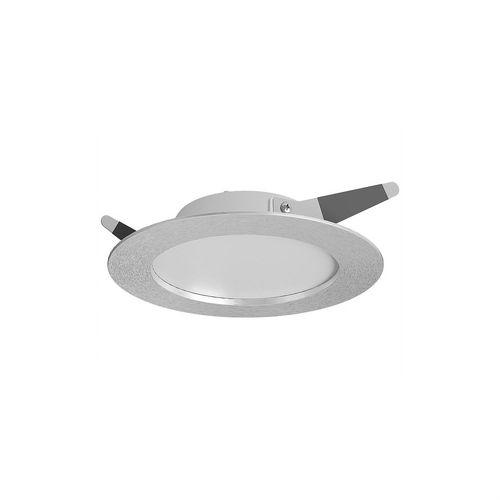 1604645-lampara-de-techo-downlight-luna-9-ssd-166mm-4000-k-niquel-satin