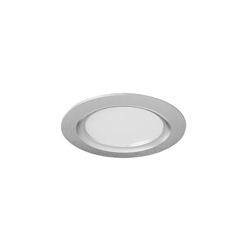 1604688-lampara-de-techo-downlight-luna-6-flat-6000-k-niquel-satin