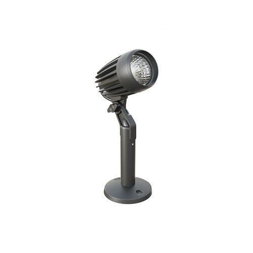 1605133-proyector-de-exterior-kr-5-24-6000-k