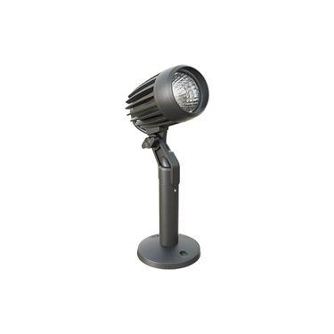 1605139-proyector-de-exterior-kr-5-50-3000-k