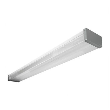 1605403-gabinete-led-industrial-comercial-mini-track-t8-led-opalino-2x16-w-4000-k