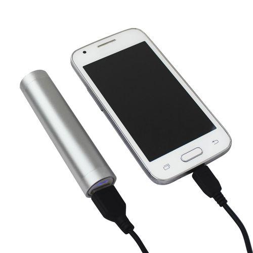 1643032-bateria-portatil-azul