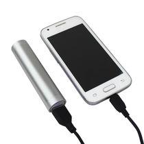 1643036-bateria-portatil-gris
