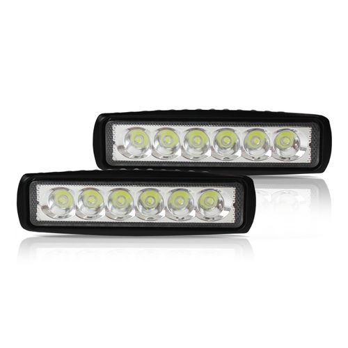 faro-led-18w-off-road-osn0014_auto-f