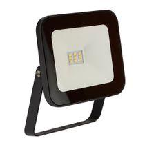 ext-acento-led-10w100-240v6500k900lm-386640-proyector-led-negro-6500k-tecnolite-10lqled65mvn47