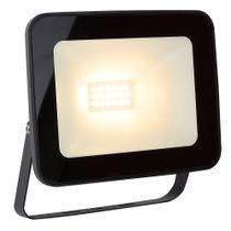 ext-acento-led-20w100-240v3000k1800lm-386642-proyector-led-negro-3000k-tecnolite-20lqled30mvn47