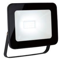 ext-acento-led-20w100-240v6500k1800lm-386644-proyector-led-negro-6500k-tecnolite-20lqled65mvn47